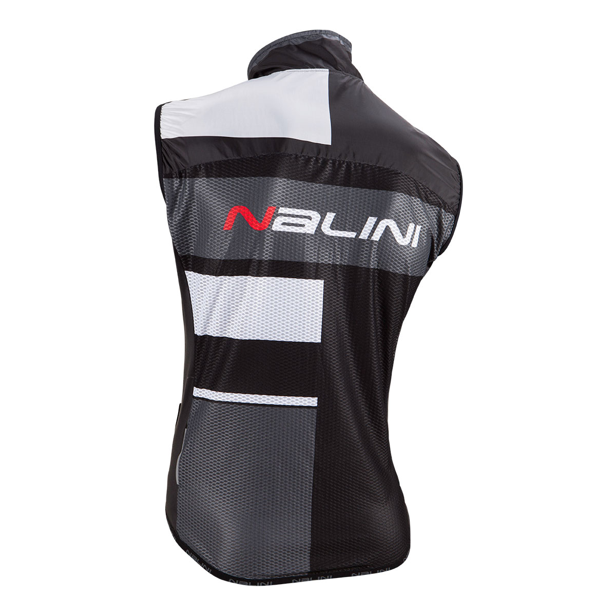 Nalini cycling apparel  a high degree of functionality