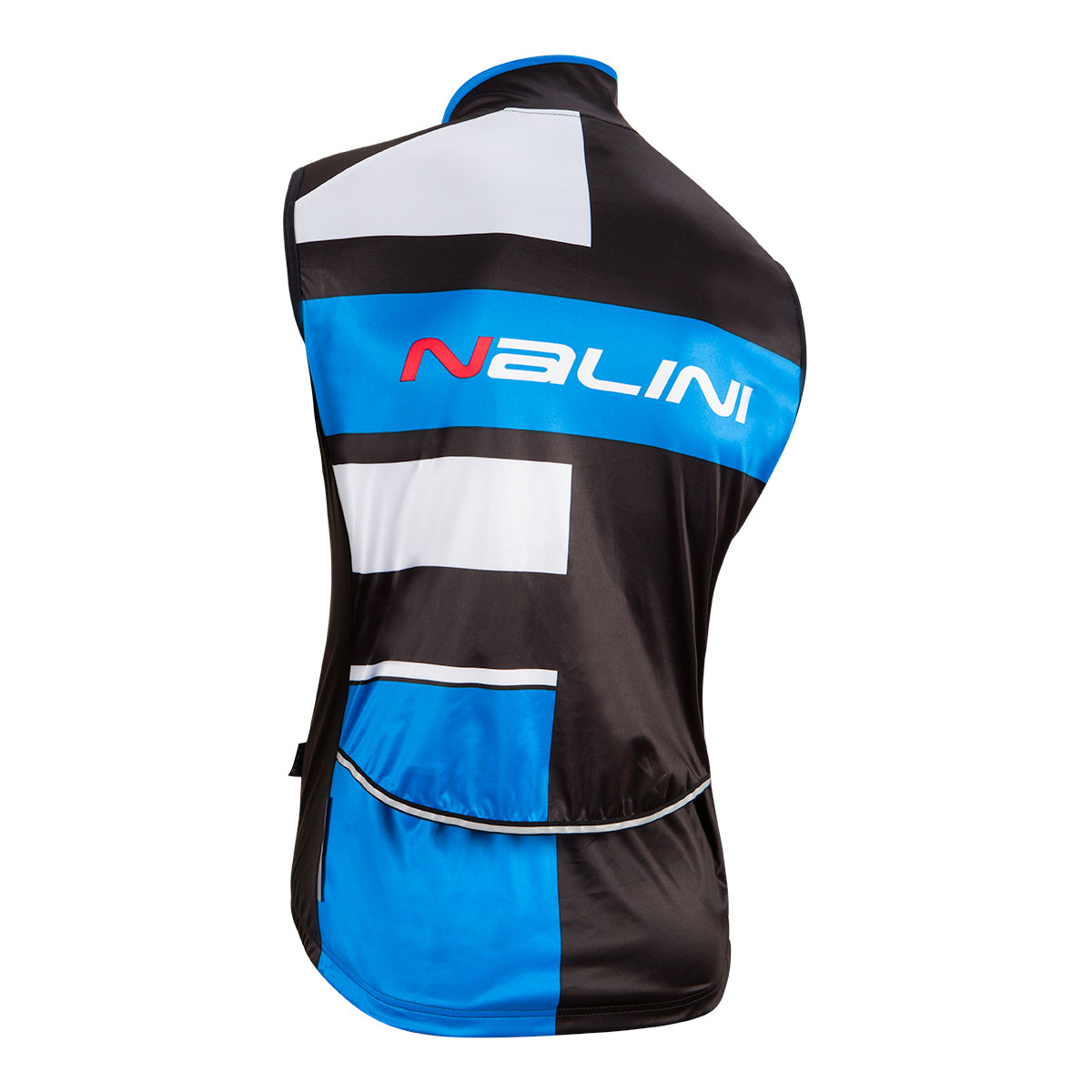 Track Cycling Gloves from Velodrome Shop