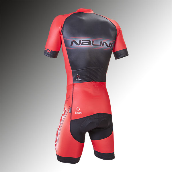 Nalini Cycling Clothing  Nalini USA