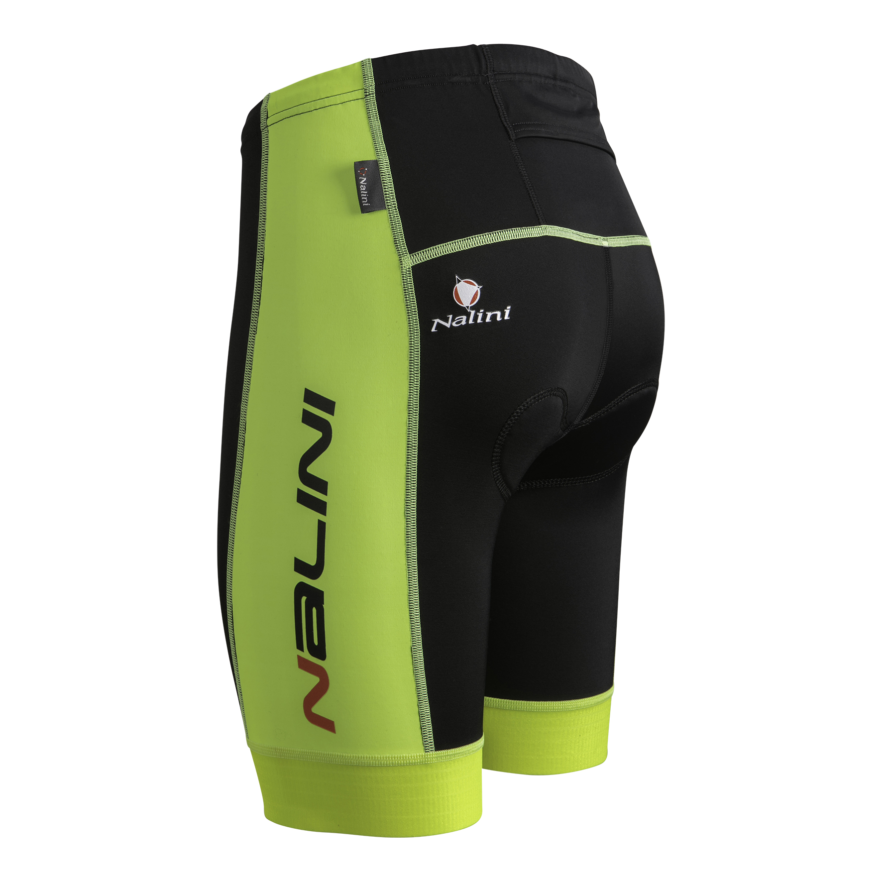 Nalini Mens Cycling Jerseys Shorts Jackets and Vests