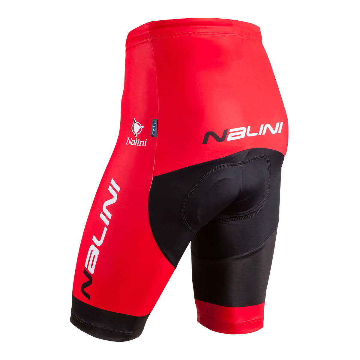Nalini Bike Wear  Albabici Cycling Products