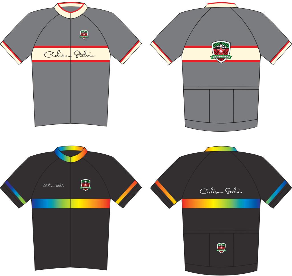 CiclismoStelvioJerseys2