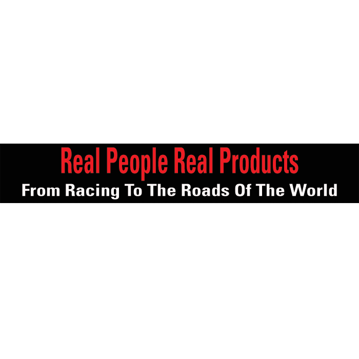 realpeople
